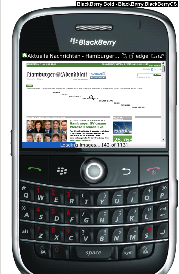 blackberry1abendblatt